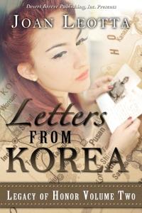 LettersFromKoreaCoverArt72dpi