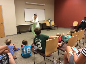 IMG_2783 telling at northeast lib aug 10 2015