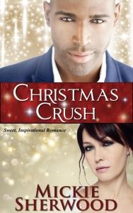 Christmas Crush_med (1)