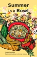 summerbowl_cover_front_150dpi