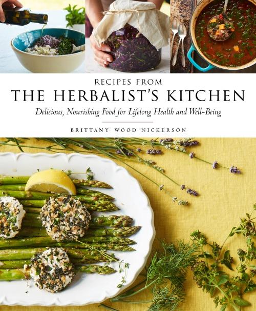 HerbalistKitchenCover (2)
