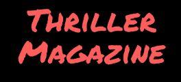 Thriller Magazine Logo (1)