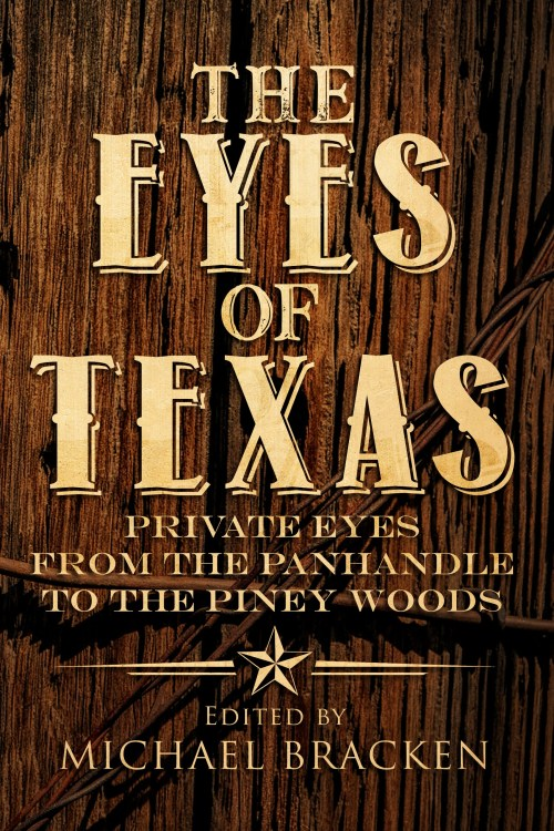 cover-bracken-eyes-texas-front